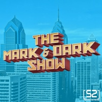 Ep: 01 - Welcome to the Mark and Dark Show!
