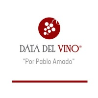 Podcast Data del Vino - portada