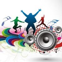 Españoleando Recordando programa especial de saludos y música Tel directo  5541691270
