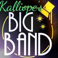 Kalliope's Big Band