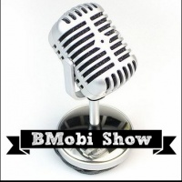 The BMobi Show