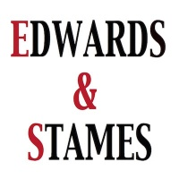 Edwards & Stames #1 - No More Boxes