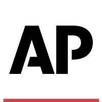 AP Radio News