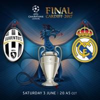 Tiempo Extra - Definida la final de la Champions League