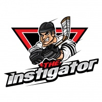The Instigator - Episode 6 - The Karlsson Solution