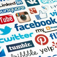 Why Websites and Social Media Platforms are Essential for Regulation A+ Offerings (Part 1)