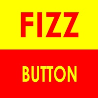 Fizz Button Radio