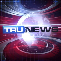 TRUNEWS Calls for 'Praise'tests Instead of Protests TRUNEWS 08 23 17