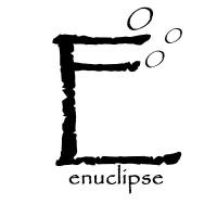 Enuclipse test live