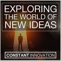 Constant Innovation