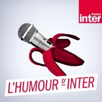 Patrick Timsit, Richard Anconina et le live de Julien Doré
