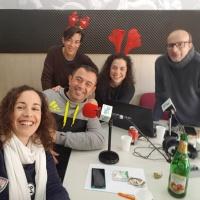 Adiós 2017, hasta pronto José Luis Sánchez Cifuentes