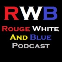 RWB CFL Podcast: Assessing CFL free agency, 1994 Grey Cup