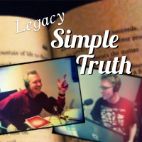 Legacy Simple Truth