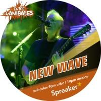 T5.E04 - New Wave