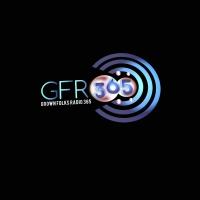 GFR365.com
