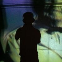 DUSK -  DJ Trance L Vania