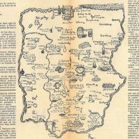 Elaboración del queso ( Segunda Parte ) - Idoia Aguirre en 111quesos