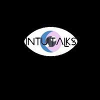 IntuiTalks Network Broadcasts