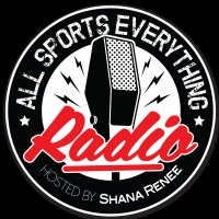 All Sports Everything Radio: It's (Not) So Hard to Say Goodbye...