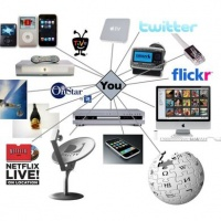 Media's Role in Running Your Company