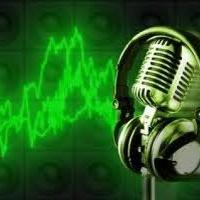 Global Radio FM