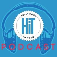 HiT Podcast Episode 4 John Sullivan