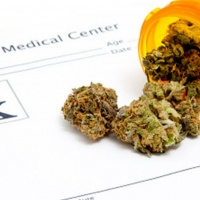 Veterans, Iowans with PTSD Deserve Better Medical Cannabis Legislation