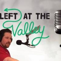 Atheists on Air: Beyond the Trailer Park Ep. 147: Kevin Francis, Left At The Valley Podcast