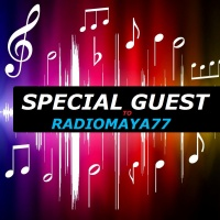 SPECIAL GUEST (OSPITESPECIALE)