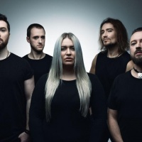 Interview with Morgan-Leigh Brown from Acolyte