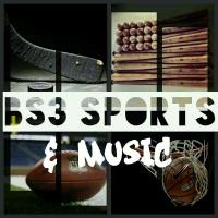 BS3 Sports & Music