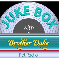 JukeBox with Brother Duke
