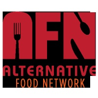 Alternative Food Network