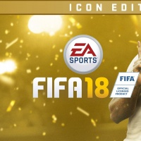 FIFA 18 Coin generator