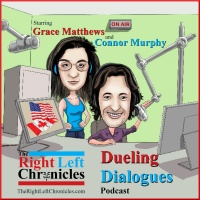 Dangers of Internet Memes - Dueling Dialogues Ep. 63