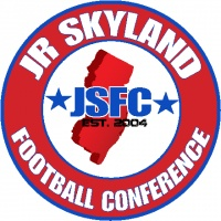 JSC Patriot Red Title: Somerville-Branchburg vs. Phillipsburg