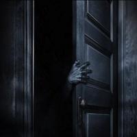 El demonio del closet