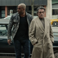 "Talking American Gods: ""Head Full of Snow"" & ""Git Gone"" (1x03 & 04)"