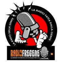 Radio Fregene