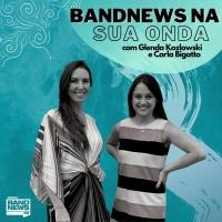BandNews na Sua Onda