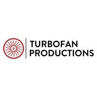 Turbofan Productions