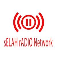 sELAH rADIO Network