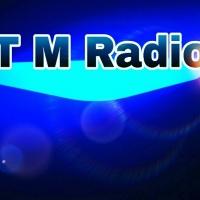 TM RADIO 20.05.17