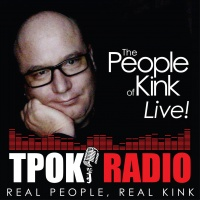 TPOK Live! 030 - Lee Harrington - Traversing Genders: Understanding Transgender Realities