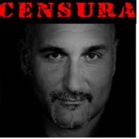 LA CRIMINALE OFFENSIVA CONTRO L'INFORMAZIONE LIBERA ED INDIPENDENTE: AIUTIAMO BYOBLU DI CLAUDIO MESSORA