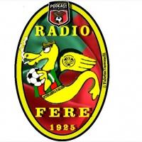 Radio Fere 1925