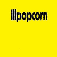 The ill Popcorn Podcast Episode 58: 30 minutes or less