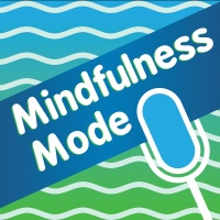 Mindfulness Mode