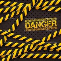 Danger of mercy (7 Aug 12)